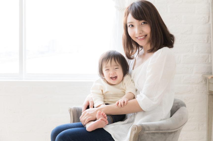 レンタルサロン東京新宿 恵比寿 銀座 表参道