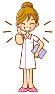レンタルサロンエステ開業千葉津田沼駅近サロン開業スクール人気