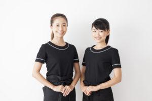 東京レンタルサロン人気開業 新宿恵比寿横浜駅近人気