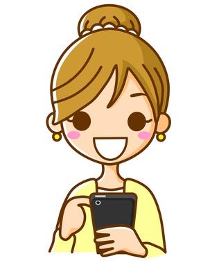 レンタルサロンエステ開業神奈川県川崎駅近サロン開業スクール安人気