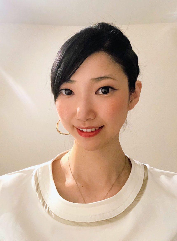 LMS千葉津田沼店レンタルサロン